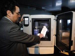 Centro de desarrollo de impresoras 3d de HP en barcelona - tintarecarga.com http://www.tintarecarga.com/blog/en-barcelona-se-encontrara-el-centro-de-desarrollo-de-impresoras-3d-de-hp/