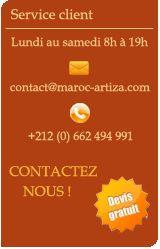 Grossiste artisanat maroc, vente en gros de décoration marocaine, fournisseur mode orientale, exportation de produits cosmétiques bio et naturels, soins à l'huile d'argan, produits du hammam et produit de beauté orientaux à prix discount pour professionne