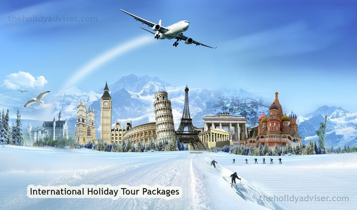 #Dubai Holiday Tour Packages INR - 15,999 #Australia Honeymoon Packages INR – 52,999 #Italy Holiday Packages INR – 52,000  #Switzerland Honeymoon Packages INR – 52,000 #Europe honeymoon Packages – 154,999 theholidayadviser.com