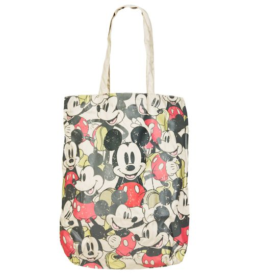 1000 Images About Mickey Mouse Purses On Pinterest