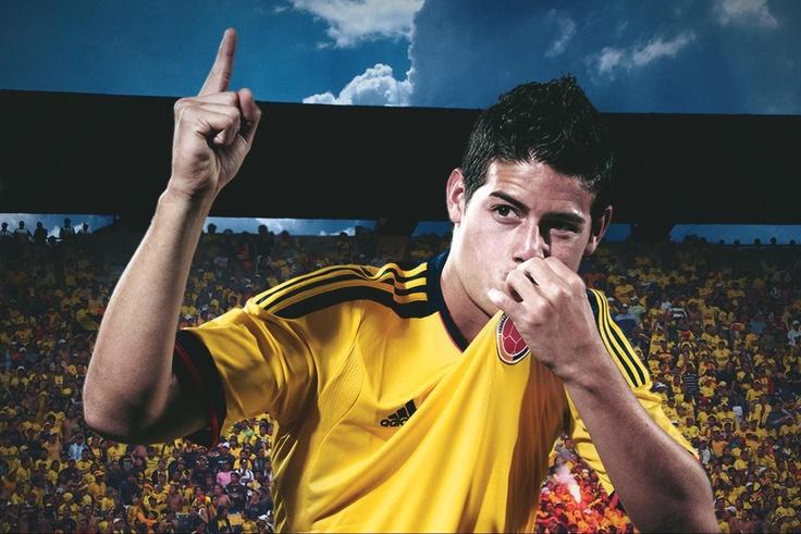 adidas Pagina Oficial | adidas Colombia