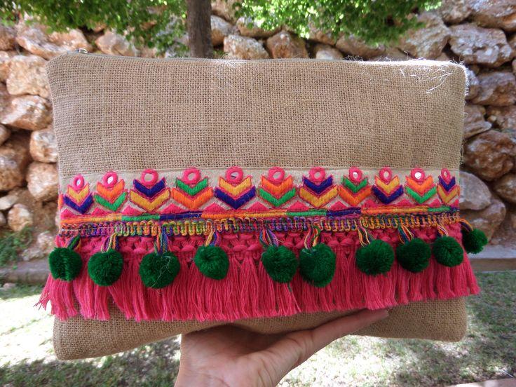 https://es-es.facebook.com/EMEELEbags Bolsos Handmade