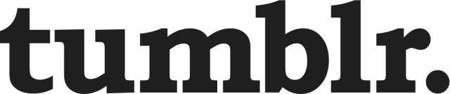 Tumblr: Conoce lo básico sobre Tumblr, cómo se usa y qué hace diferente a esta red social. Conoce también la controversia alrededor del contenido para adultos que publican sus usuarios.