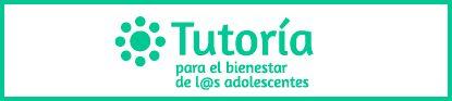 Atención Tutorial Integral: recursos didácticos y otros, pero la mayoría para secundaria, incluso hay sesiones de tutoría.