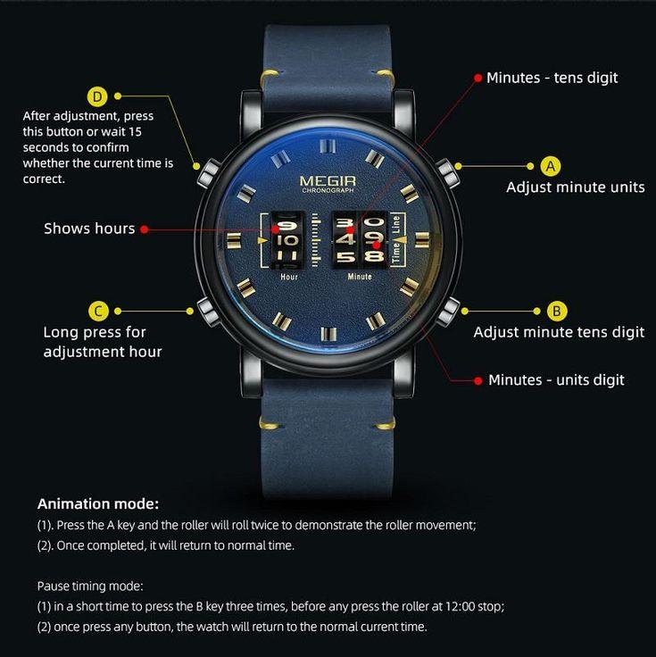 images?q=tbn:ANd9GcQh_l3eQ5xwiPy07kGEXjmjgmBKBRB7H2mRxCGhv1tFWg5c_mWT Smart Watch Bolalar Uchun