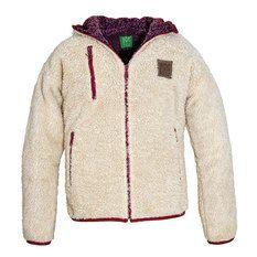Reu chiporro lana mujer