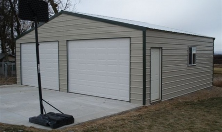 17 best images about steel coils on pinterest canada for Horizontal metal siding