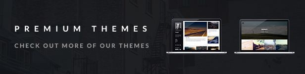 "Emeric - Modern Grid Theme (Blog) Nulled - http://nulledzero.com/emeric-modern-grid-theme-blog-nulled/ - Emeric – Modern Grid Theme (Blog) Nulled Free download Final version   About Emeric is a fully responsive Tumblr theme with over 50 customizable options. Emeric also comes with the ability to highlight a post by tagging it with ""large"". Key Features Responsive design (looks good on mobile a..."