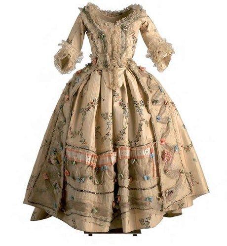 vestimenta poca colonial (14)