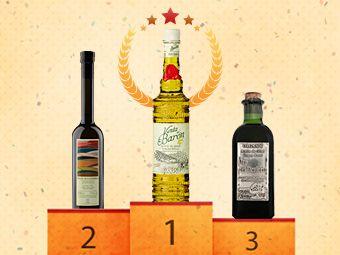 Bestes Olivenöl der Welt 2015  #bestes Olivenöl der Welt #Olivenöl #World's Best Olive Oils