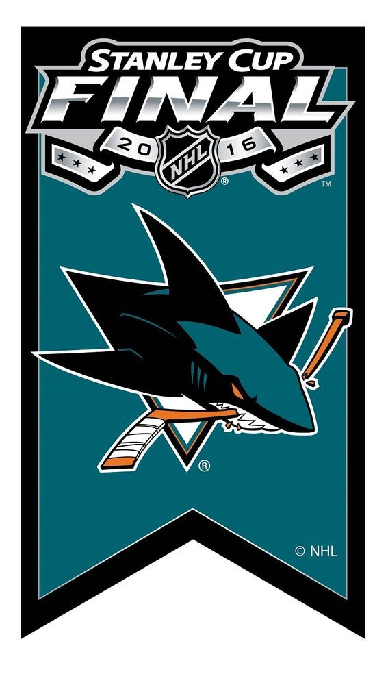 SAN JOSE SHARKS PIN 2016 NHL STANLEY CUP FINAL WESTERN CONFERENCE CHAMPIONS   Wincraft  SanJoseSharks a3adf6af6f08