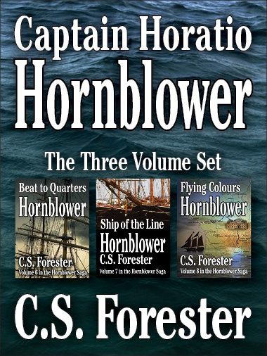 hornblower essay Hornblower during the crisis has 4,370 ratings and 183 reviews mr matt said: my three star rating comes with an enormous asterisk the author passed aw.