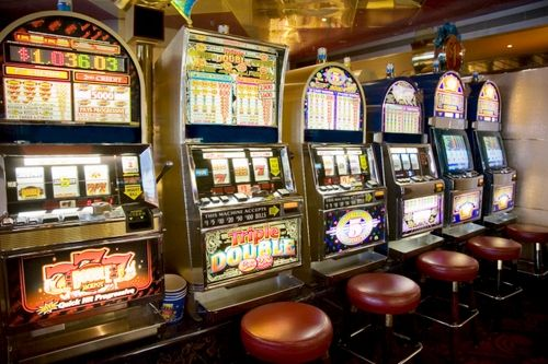 http://theimgame.com/get-to-play-slots-online-in-simple-steps/ Games provide the best source of recreation for a person which can keep their mind diverted in a good manner while also helping them to boost their various abilities such as their thinking perspectives, their analyzing capabilities, their leadership abilities apart from teaching them the most valuable lesson throughout their lifetime which would be to accept failures and bounce back strongly from it.