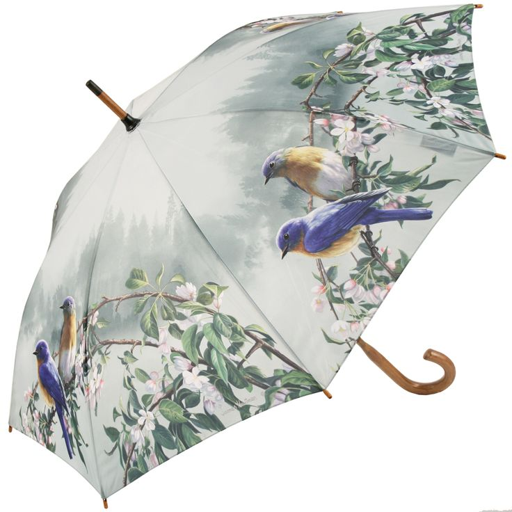 Yellow Umbrella Stand: 17 Best Ideas About Umbrellas On Pinterest