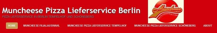 Wählen Sie Ihre Muncheese Pizza Lieferservice Filiale aus: http://muncheeselieferservice.wordpress.com/filialauswahl-muncheese-pizza-lieferservice-berlin/