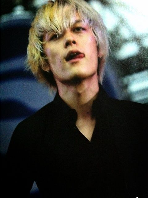 Toru is a'ight. :)