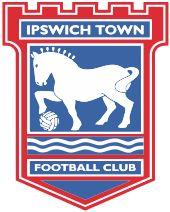 Ipswich Town  English Championship