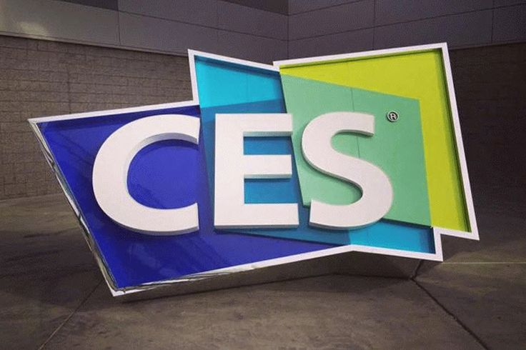 Sneak peek at upcoming tech event CES 2017