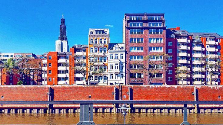 유럽의 감성  #여행스타그램 #여행 #감성 #감성스타그램 #감성스냅 #사진 #사진스타그램 #유럽 #유럽여행 #trip #travel #독일 #germany #함부르크 #hamburg by icinn_yo89
