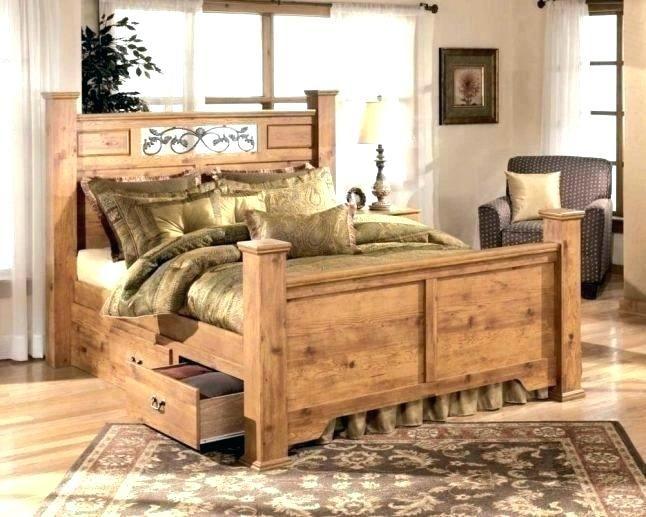 Country Style Beds Storiestrending Com Pine Bedroom Furniture Sleigh Bedroom Set Relaxing Bedroom Decor