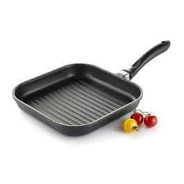 Remy Olivier GRILL PAN