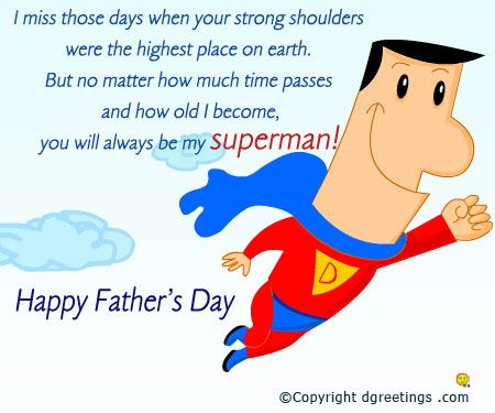Dgreetings fathers day cards from son happy fathers day dgreetings fathers day cards from son happy fathers day pinterest fathers day sons and cards m4hsunfo Image collections