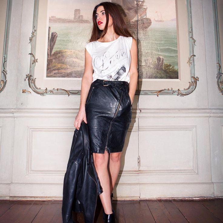 www.fashionbgroup.com 50% off
