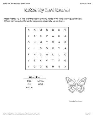 4 pics 1 word 7 letters butterfly 34 best images about memorial day on coloring 20168 | d9ba7c81926f51cd123033ac5bf4e1cf halloween word search thanksgiving word search