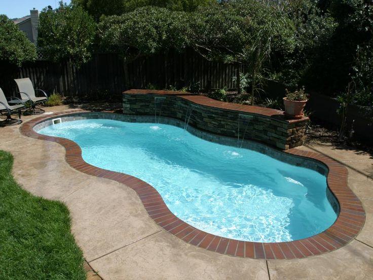 129 Best Pool Raised Bond Beam Images On Pinterest Pool Designs Swimming Pools And Waterfalls