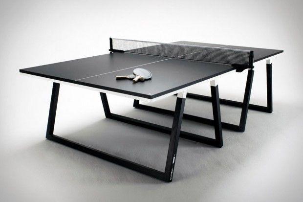 Google Image Result for http://cdn.hypebeast.com/image/2011/12/puma-blackout-ping-pong-table-1-620x413.jpg