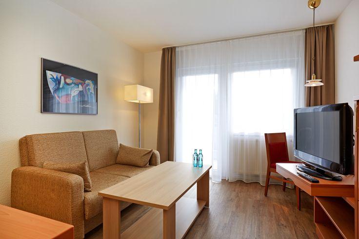 tolles restaurant das wohnzimmer wiesbaden cool abbild der dbaadfebafea hotel wiesbaden apartments