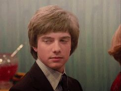Oh Eric Forman