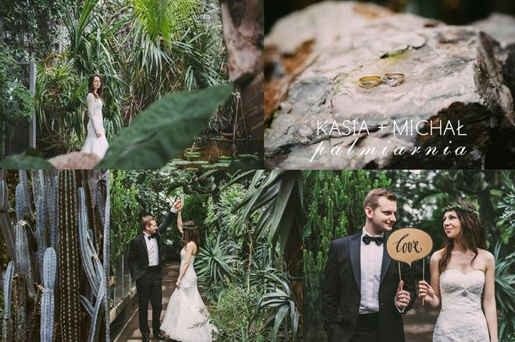 exotic editorial by Joanna Dorszyk photography with 'love' paper piece from HELLO calligraphy .Małgosia Małecka.