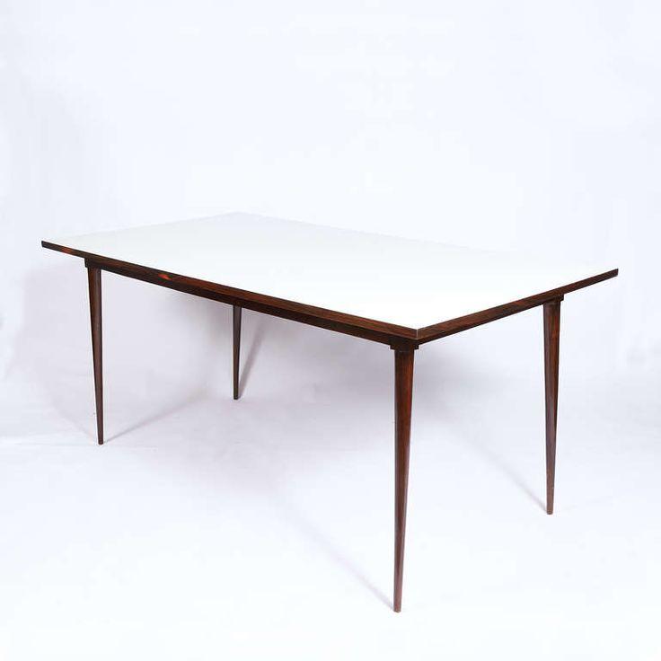 116 best 50s furniture images on Pinterest 1950s furniture, 50s