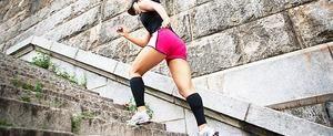 A Beginner's Walking Program for Obese People   LIVESTRONG.COM