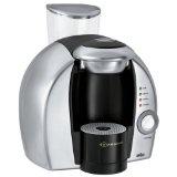 Braun Tassimo TA 1400 Hot Beverage System (Kitchen)By Braun