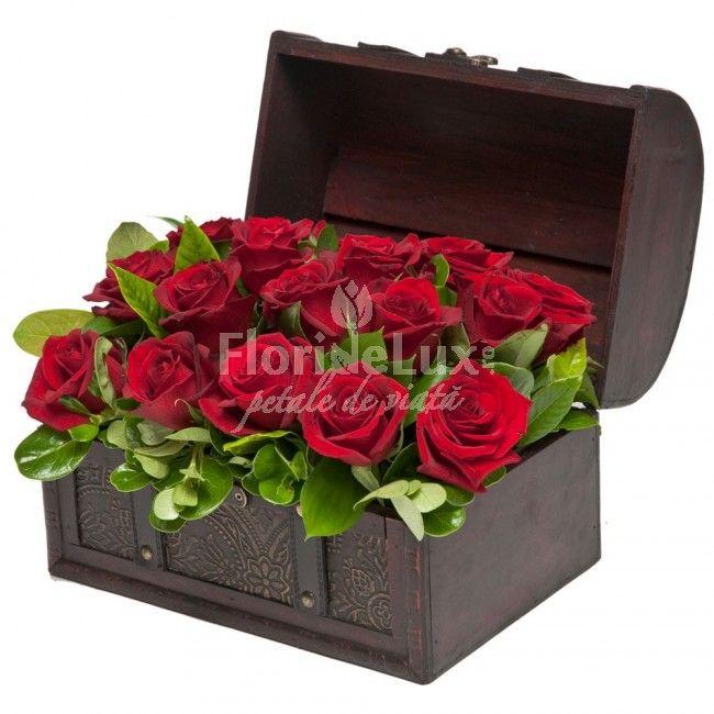 sustinem in orice moment din an gesturile romantice si surprizele frumoase pentru femei! astazi, pe blog, avem un noua articol cu 5 metode prin care poti fi mai romantic de Craciun. inspira-te din noul nostru articol: http://ioana.dosinescu.ro/5-metode-sa-fii-mai-romantic-de-craciun/