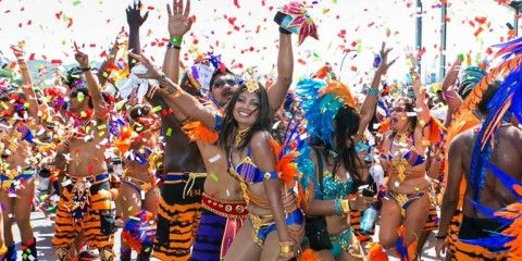 Why Soca Music Genre is slowly making its roots to the popular culture? Visit here http://carnivalinfo.com/category/soca-music/
