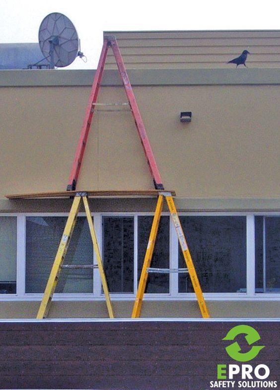 #EPROSafety #Safety #Training #SafetyTraining #Construction #Equipment #Instructor #Classroom #OSHA #Business #Entrepreneur #Unsafe #Fail #safety #training #ladder