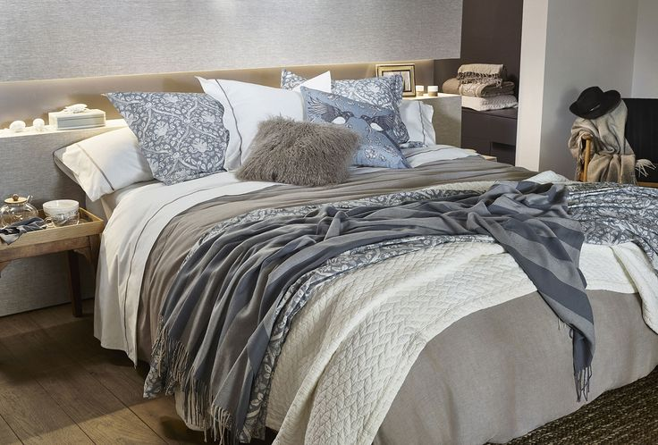 17 best images about zara on pinterest canada cas and for Zara home bedroom ideas