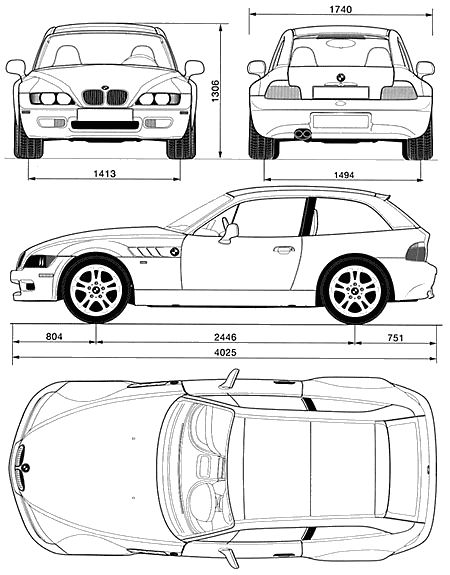 How To Draw Hot Rod Cars