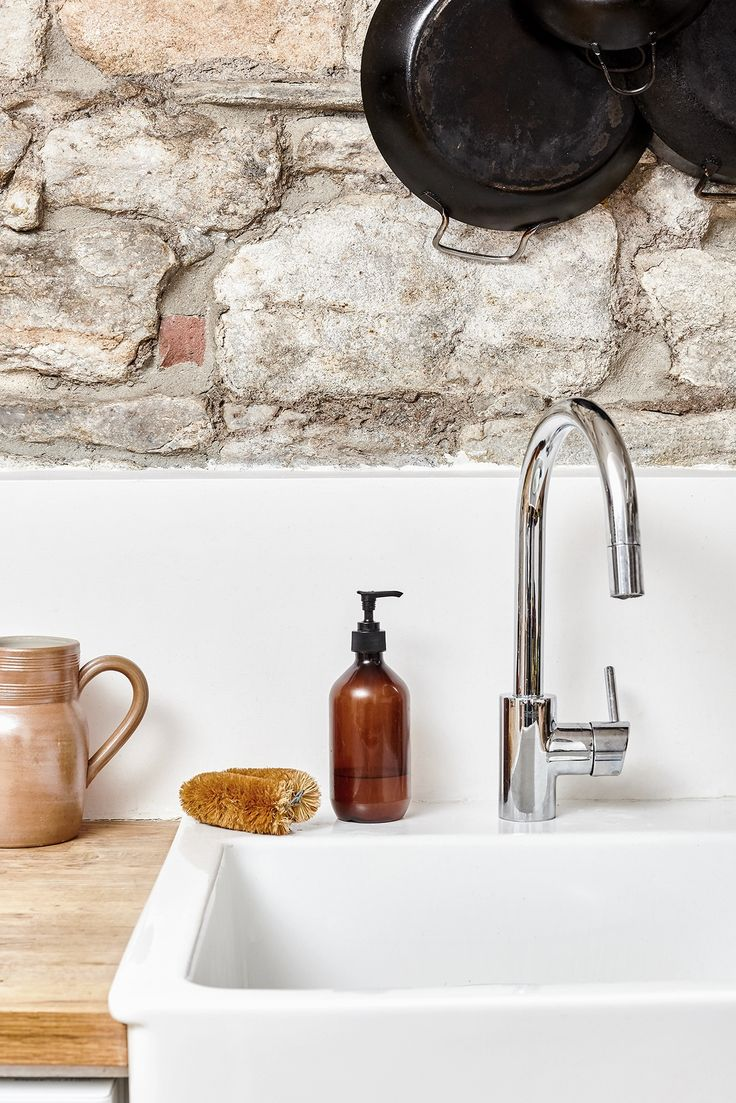 46 best GROHE Kitchen Inspirations images on Pinterest | Design ...