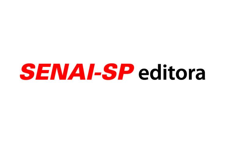 #Senai-SP #CMGLatAm15 #Sponsor #ColorForecasting #ColorSells