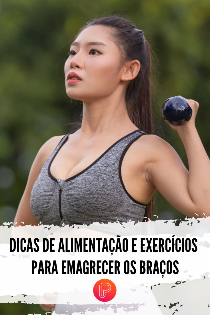 Dieting Tips, Body Care, Fat