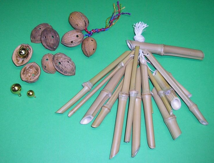 Solo ieri postavo i magici strumenti fa-da-te fatti creati con il recupero della plastica  che Daria, volontaria della Cooperativa Primula...