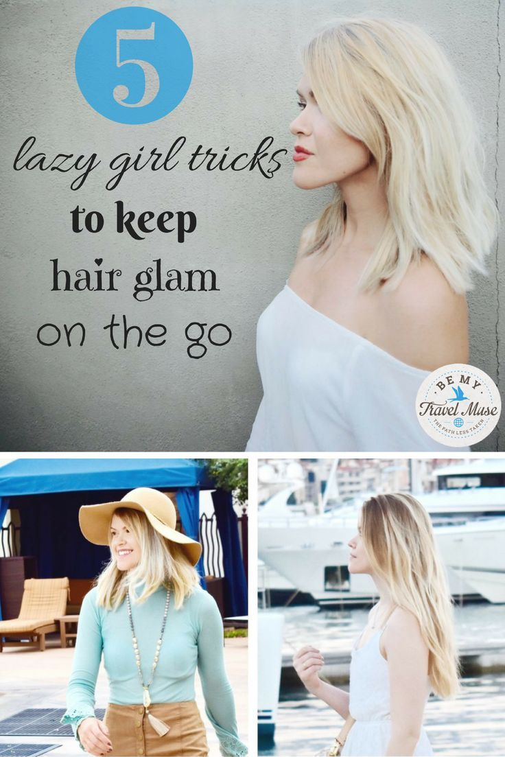 156 best travel beauty tips - essentials and products images on