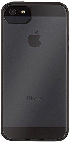 oferta fundas móvil iphones (Desde menos de 10€)
