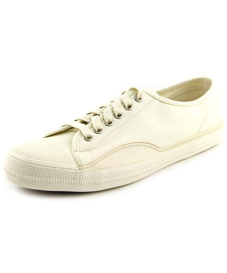 TRETORN Tretorn Racket H Low Men   Canvas White Fashion Sneakers'. #tretorn #shoes #sneakers