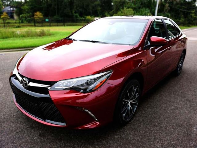 2017 toyota camry xse v6 for sale toyota camry us pinterest toyota camry toyota and cars. Black Bedroom Furniture Sets. Home Design Ideas