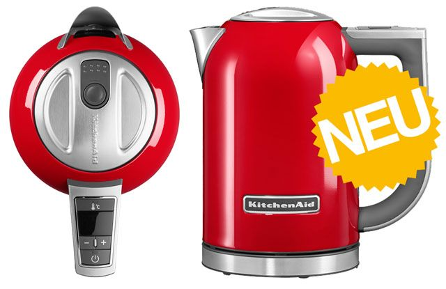 http://kuechenfee-shop.de/kitchenaid-premium-shop/wasserkocher.html